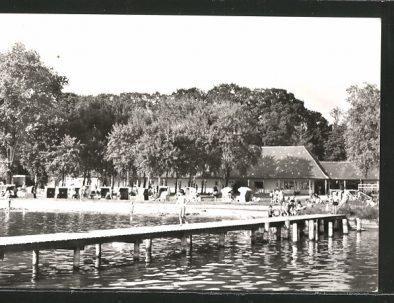 AK-Rangsdorf-Im-Strandbad