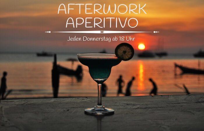 afterwork-weiss-2